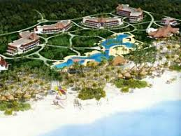 catalonia royal bavaro reviews